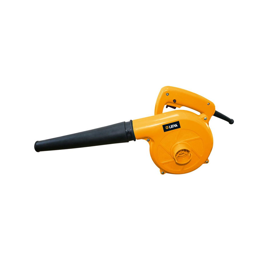 650w Electric Blower With Variable Speed LY2.8-01