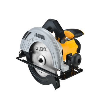 1250W Electric Plastic Housing Circular Saw LY-M18501