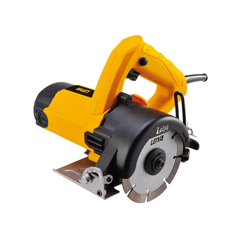 Cutting Disc Size 110mm 1250w High Quality Level Marble Cutter /stone Cutter LY110-01