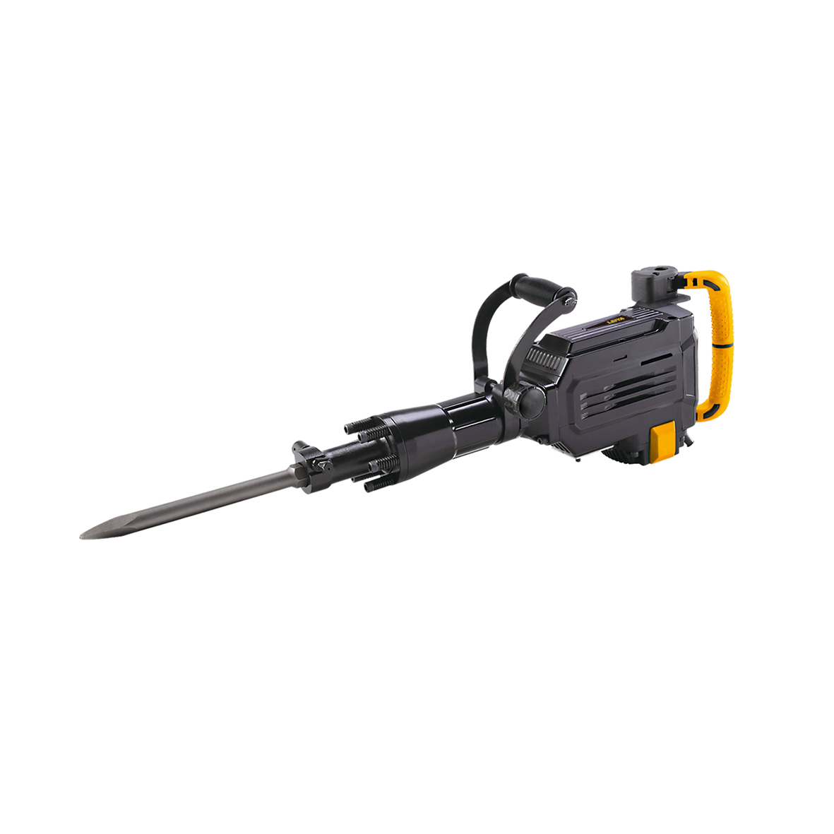 Hex30  1800W Professional Demolition Hammer LY105-02
