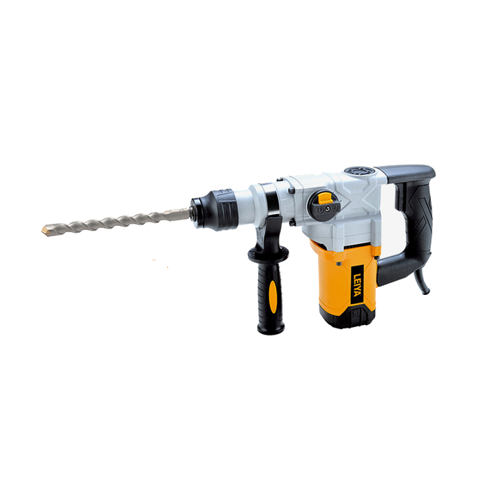 30mm 900W High Efficiency Rotary Hammer LY-C3002
