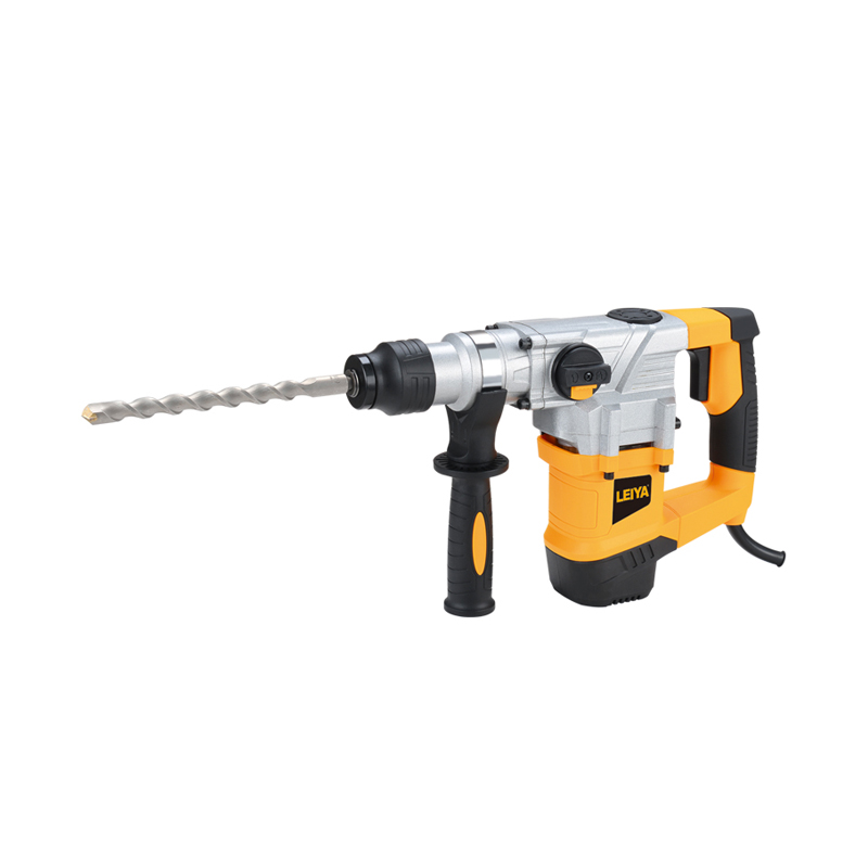 28mm 1050W Professinal Rotary Hammer LY-C2803